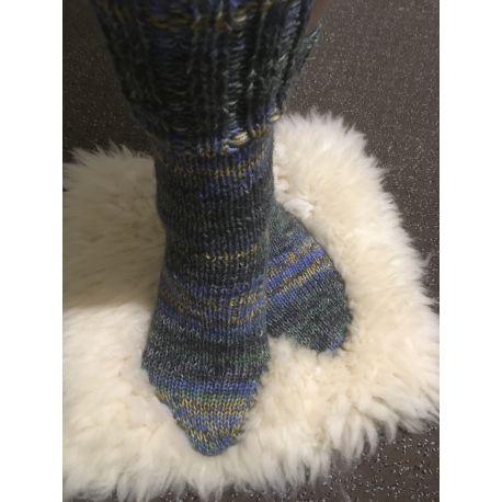 Ponožky best sock
