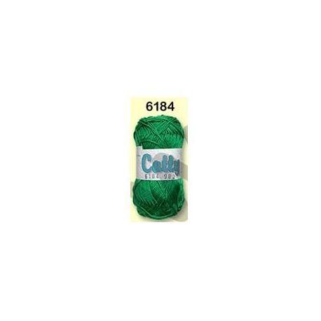 Catty - 6184