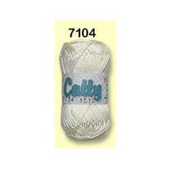 Catty - 7104