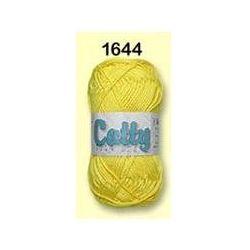 Catty - 1644