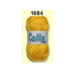 Catty - 1684