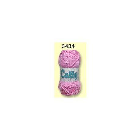 Catty - 3434
