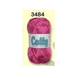 Catty - 3484