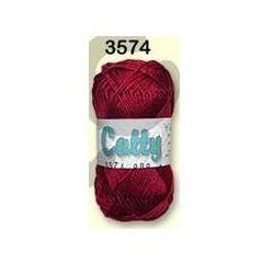 Catty - 3574