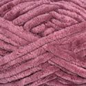 Dolce Maxi růžovo fialová