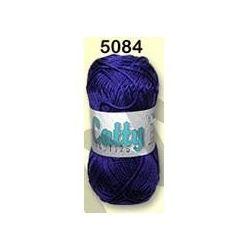 Catty - 5084