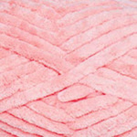 Dolce Maxi růžová