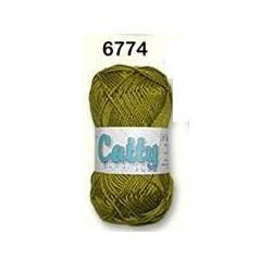 Catty - 6774