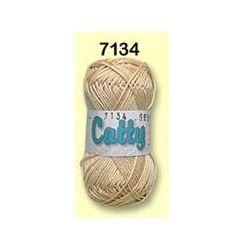 Catty - 7134