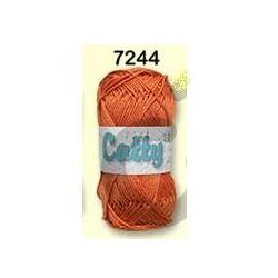 Catty - 7244