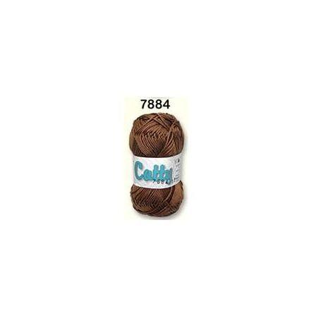 Catty - 7884