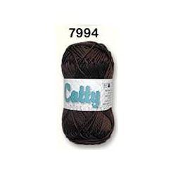 Catty - 7994
