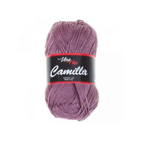 Camilla fialová