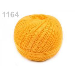 Sněhurka - žlutá