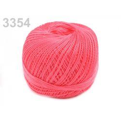 Sněhurka - růžová